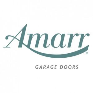 Buy Amarr Garage Doors Guelph, Ontario, Canada