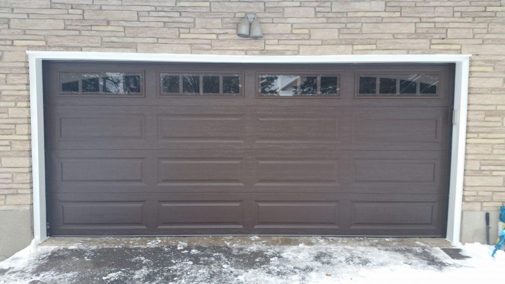 Guelph Rolling Garage Doors 13 Wm Haws Overhead Doors