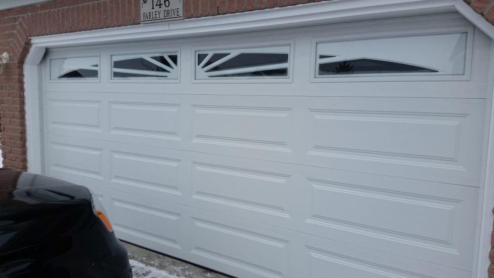 Overhead Garage Doors Gallery In Ontario Haws Overhead Doors