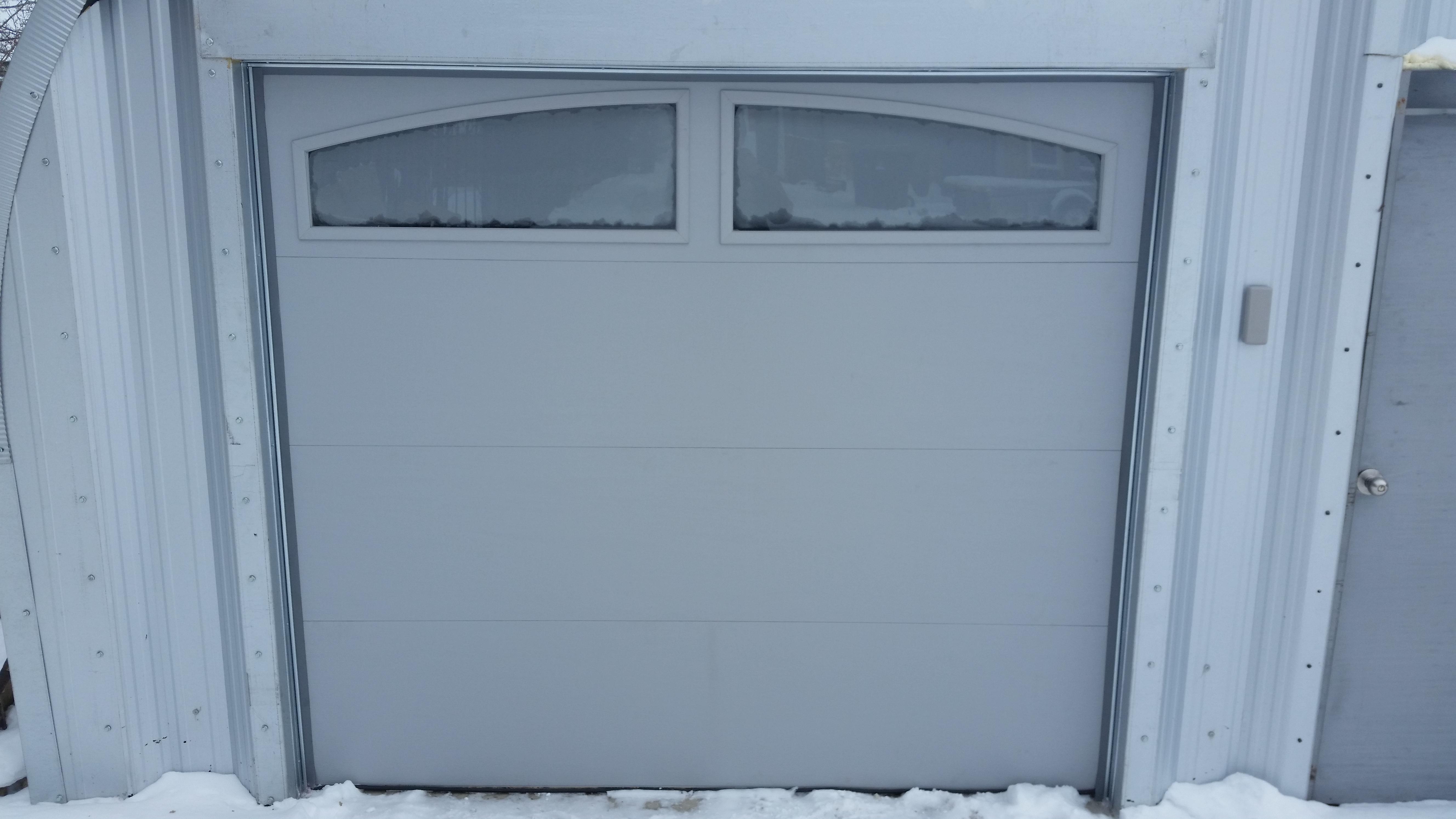 2988 #476684 Overhead Doors Gallery WM Haws Overhead Doors Save Image  Overhead Roll Up Garage