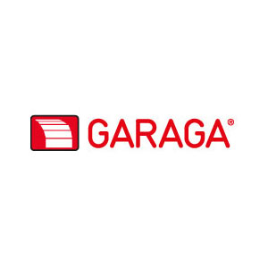 Buy Garaga Garage Doors Guelph, On, Canada