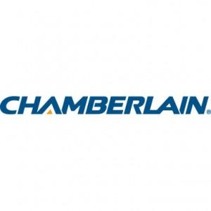 Buy Chamberlain Garage Doors in Guelph, Ontario