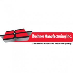 Buy Buchner Garage Doors Elora, Ontario, Canada