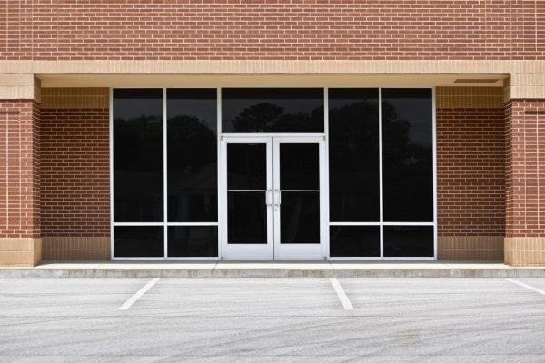 Haws Doors & Hardware