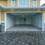 Garage door openers from Haws Overhead Doors Ontario