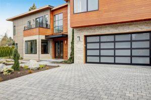 Modern Home Trend
