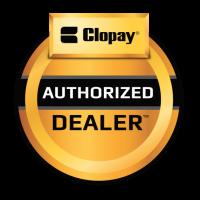 cloplay-authorized-1-768x768