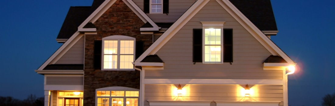 Top Frequently Asked Questions About Garage Doors